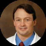 doug-wyland-surgeon-coach-lam